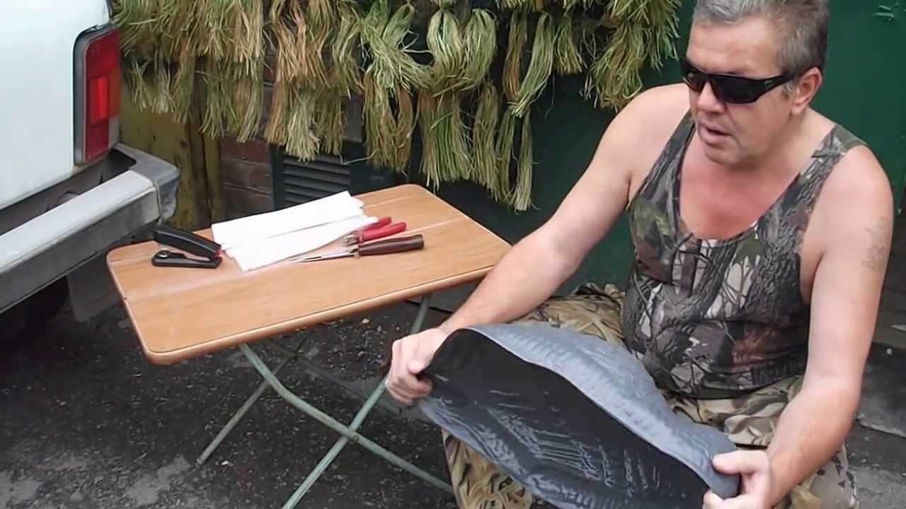 15 фев 2017. Обзор плавающих чучел белолобых гусей higdon outdoors (77130) купить чучела: http://m-ohota. Ru/ т. 8(903) 577-77-53; 8(499) 390-64-84 #чучела#охота #higdon#гу.