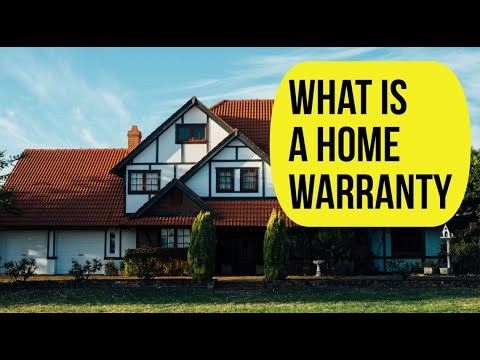 Which Home Warranty Is The Best Best Home Warranty Companies Youtube