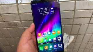 Huawei Honor Note 10 - First Look!