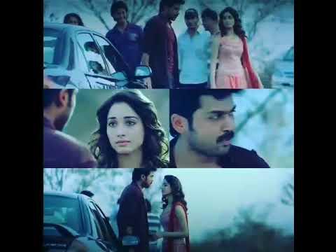 Payya movie best scene with bgm