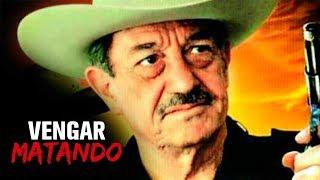 Vengar Matando (1997) | MOOVIMEX powered by Pongalo