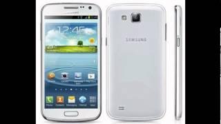 Harga Samsung Galaxy Core Duos I8262 Android Keren Banget