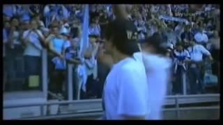 Alessandro Nesta - Lazio Un Amore Che Vale!