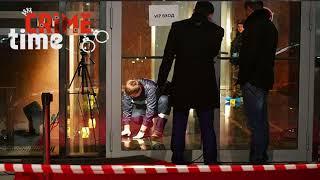 Смотреть видео Бойня в «Москва Сити» не была случайной онлайн