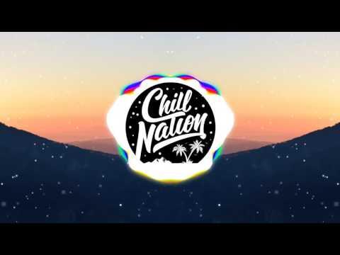 ODESZA - Say My Name (GANZ Remix) [1 HOUR]