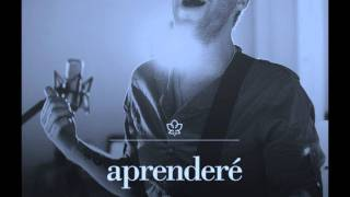 Sebastian yepes - aprenderé (Full Audio)