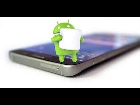 تحديث Samsung Galaxy Note 5 اندرويد مارشميلو رسميًا - اندرويد عربي