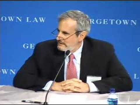5th Annual Immigration Law and Policy Conference - Pt 3