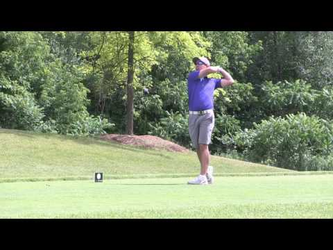 2016 Men's Mid-Amateur Championship Highlights