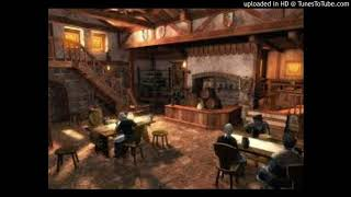Medieval Music - Wild Boars Inn