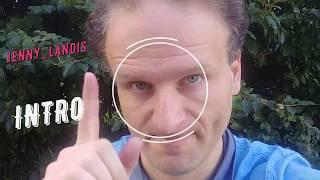 Intro Vegabond Вегабонд Бронштейн