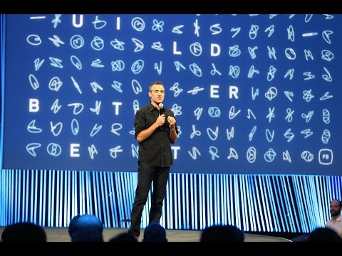 F8 2015 - Lifting the Curtain: the Data Infrastructure Behind Facebook Apps