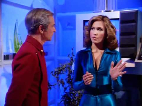 Situation erin gray buck rogers good