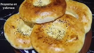 МУКА ВОДА Никто не верит что я готовлю их так просто Хлеб больше НЕ покупаю Лепешки Обинон