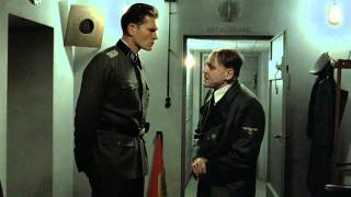 Bunker - Der Untergang 2004 x264 BluRay 720p 3xRus Ukr Ger