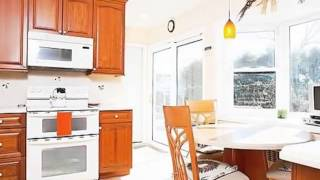 Homes for Sale - 30 Elm Ave Farmingdale NY 11735 - Larry Theodore