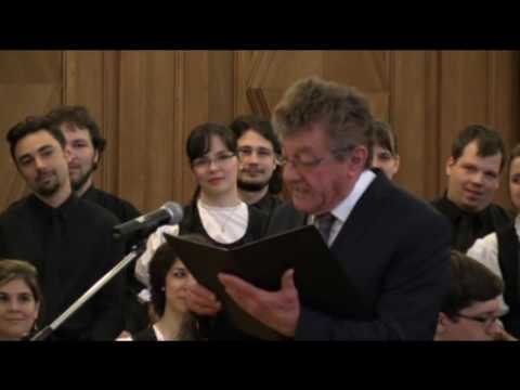 Gaetano Donizetti: Szerelmi bájital - Az opera keresztmetszete