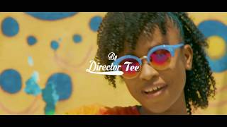 Chubby  Asa - Do The Dance (Official Video)