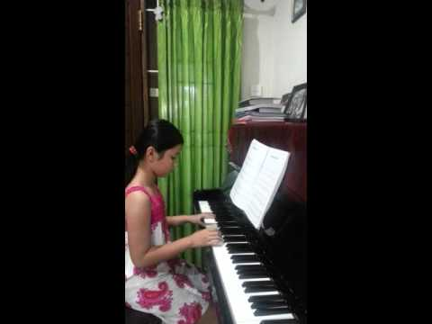 Piano lagu Bintang Kecil.mp4