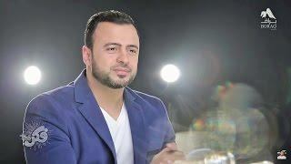 السيدة خديجة ''الشريك المثالي'' للرسول - مصطفى حسني