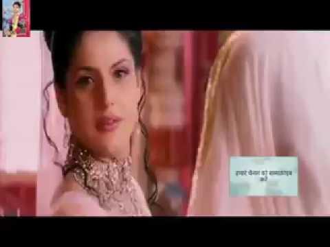 hindi movie 1921 mp3 songs download