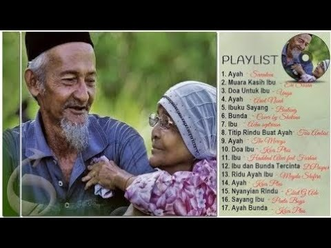 LAGU SEDIH 100% Bikin Nangis Mendengarkan LAGU ini SEDIH Banget!!! 720p HD