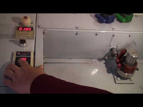 Barbell Clamp | Reydar | Crossfit Equipment