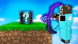 LOS NUEVOS LUCKY BLOCKS del DOCTOR WHO!! (Minecraft - Lucky Block Race)