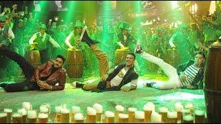 TAANG UTHAKE | Housefull 3 Songs | Latest Hindi Song Released