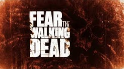 Fear the Walking Dead - Season 2 Trailer