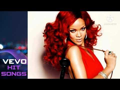 #Rihanna- only girl/ Rihanna's version ( vevo official HD digital sounds) vevo music