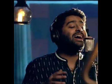 Download Lagu  Tera Yaar Hoon Mein | Arijit Singh | Studio Recording | WhatsApp Status |  HD Mp3 Free