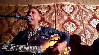 Video 9sara najib el malali guitar chaabi naaaayda 2017 download MP3, 3GP, MP4, WEBM, AVI, FLV Mei 2018
