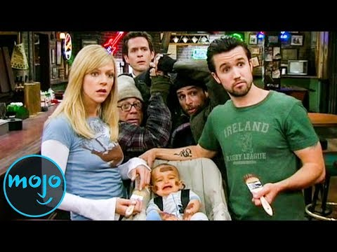 Top 10 Worst Things the It鈥檚 Always Sunny Gang Has Ever Done