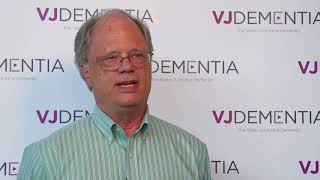 The NACC and its impact on Alzheimer's research