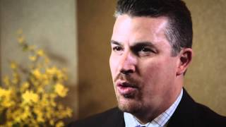 Dr. young on his philosophy | forever dentistry sterling heights, mi