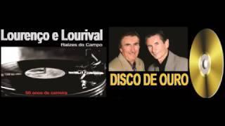 Baixar Destinos Iguais - Lourenço & Lourival