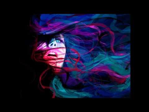 Liquid Funk #1 - Mubert music - Artificial intelligence music
