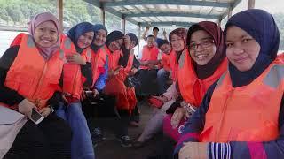 trip to brunei darussalam