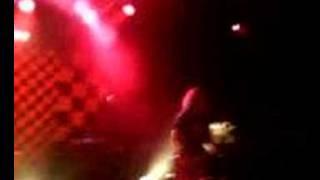 Killerpilze - Ich will Gerechtigkeit (live)