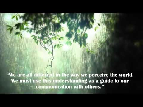 MINDSHIFT by Tony Robbins   Motivational Video
