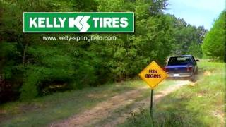 Kelly Tires(, 2010-07-29T18:30:35.000Z)
