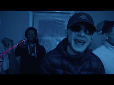 049 Gus – Dat Way (Official Music Video)