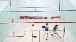 Nat Grinham vs Joey Chan Game 4.MP4