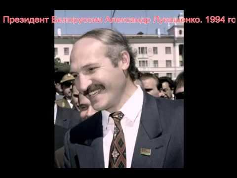 Путин (53 фото) » Прикольные картинки, фото приколы, видео