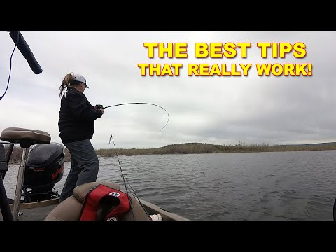 Tournament Etiquette For Backseaters | 5 Co-Angler Rules | Bass Fishing