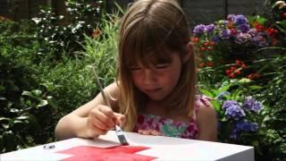 Katie Haines Memorial Trust - Sounding the Alarm about the dangers of Carbon Monoxide