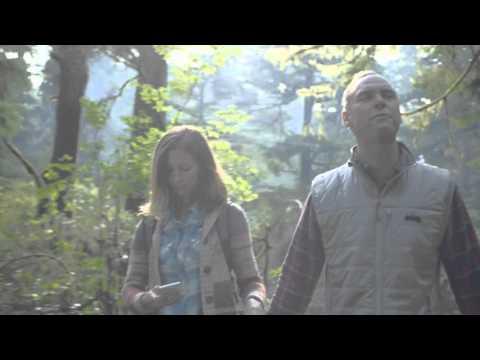 Comcast XFinity :30 Second Image TV Spot-Technician ETA