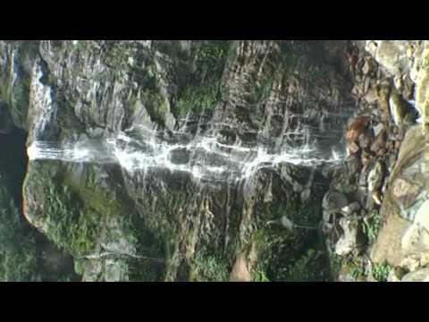 Kaliaganj Destination Guide (Bihār, India) - Trip-Suggest