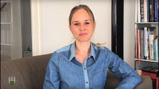 Annett Fleischer: Welche Herausforderungen sind Dir in Verhandlungssituationen begegnet?